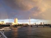 Londres. Minha eterna paixão.